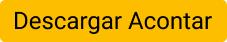 CTA Descargar Acontar Amarillo